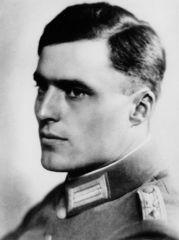 Claus von Stauffenberg.jpg