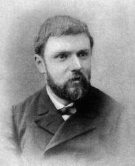Poincaré.jpg