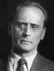 Anton Webern.JPG