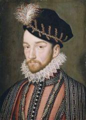 Charles IX par François Clouet.jpg