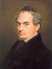 Clemens Brentano de la Roche.JPG