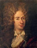 Jean de la Bruyère - par Nicolas de Largillière.jpg