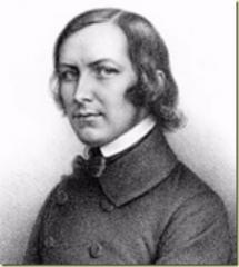 Charles de Montalembert.png