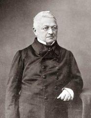 Adolphe Thiers par Nadar.jpg