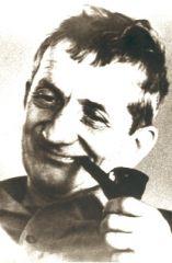 Maurice Joyeux.jpg