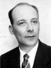 Pierre-Henri Teitgen.jpg