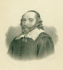 Louis de Geer de Gaillardmont.jpg