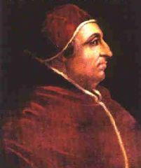 Alexandre VI.jpg