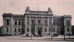 Landesausschusspalast - Strassburg.jpg