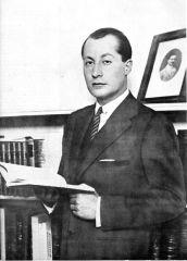 José Antonio Primo de Rivera.jpg