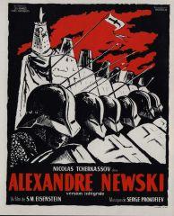 Alexandre Nevski.jpg