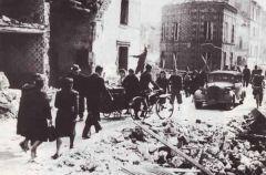 Bombardement de Noisy-le-Sec.jpg