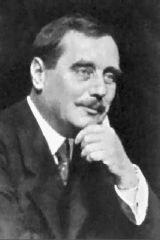 Herbert George Wells.jpg