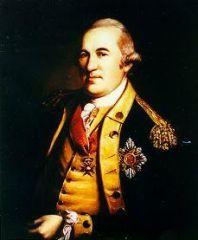 Friedrich Wilhelm von Steuben.JPG