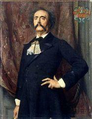 Jules Barbey d'Aurevilly.JPG