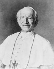 Léon XIII.jpg
