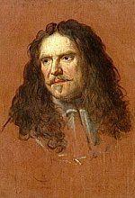 Frédéric Maurice de la Tour d'Auvergne.jpg