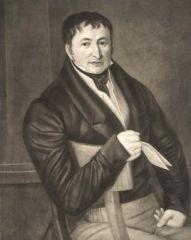 Friedrich Koenig.jpg