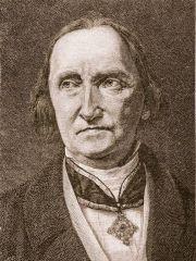 Friedrich Karl von Savigny.jpg