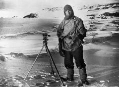 Robert Falcon Scott.JPG