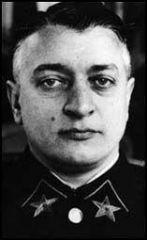 Mikhaïl Nikolaïevitch Toukhatchevski.JPG