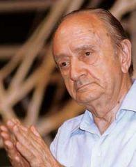 Augusto Del Noce.jpg