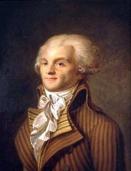 Maximilien de Robespierre.jpg