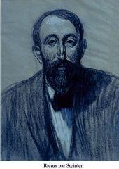 Jehan Rictus par Théophile-Alexandre Steinlen.jpg