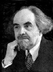 Nicolaï Berdiaev.jpg