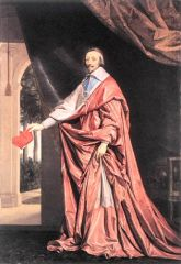 Richelieu par Champaigne.jpg