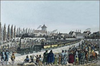 Ligne Fürth-Nuremberg 1835.jpg