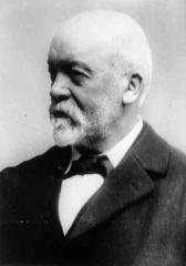 Gottlieb Wilhelm Daimler.JPG