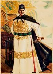 Zheng He.JPG