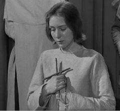 Jeanne d'Arc (Florence Carrez).jpg