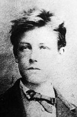 Arthur Rimbaud par Etienne Carjat (1872).jpg