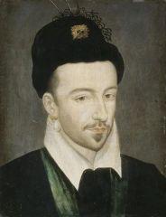 Henri III de France.jpg