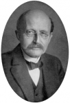 Max Planck.png