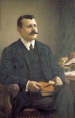 Joseph Déchelette.jpg