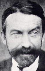 Giacomo Balla.JPG