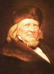 Hoffmann von Fallersleben.JPG