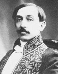 Maurice Barrès.jpg