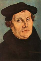 Martin Luther par Cranach l'Ancien.jpg