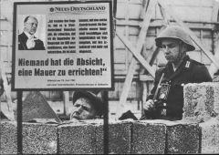 Mur de Berlin.jpg