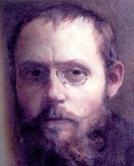 Charles Péguy.jpg