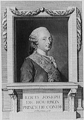 Louis Joseph de Bourbon.JPG