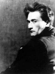 Antonin Artaud par Man Ray.JPG