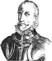 Lamoral, comte d'Egmont.jpg