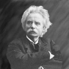 Edvard Grieg.JPG