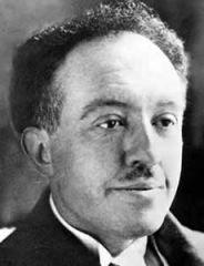 Louis de Broglie.jpg