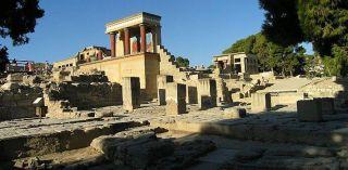 Palais de Minos à Knossos.JPG
